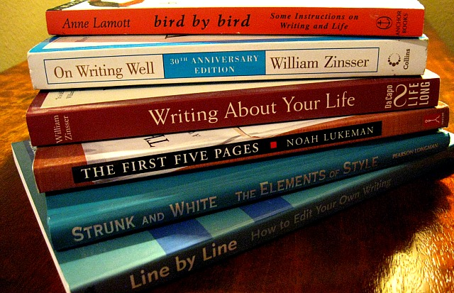 "when writing an essay are books italicized (title of a book) example: that time magazine article, ""your brain on drugs,"" was fascinating note that the word ""magazine"" was not italicized because that is not part i'm editing essays on very famous chinese literary works, some i know are in quotation marks, but i'm not sure of others, many never officially ""published."