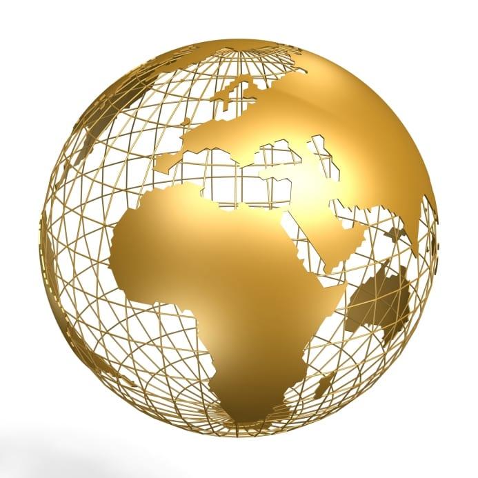 Golden globe freebies