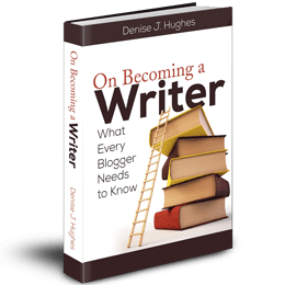 BecomingWriter 3D 260