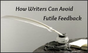 Avoid Futile Feedback