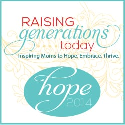 Raising-Generations-Hope