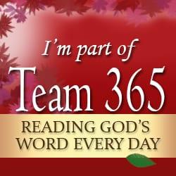 Team_365_Post_Banner_250x250