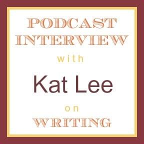 Podcast Kat