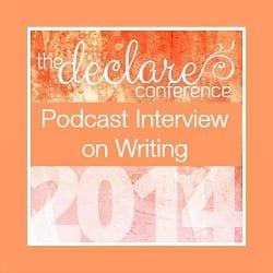 Declare-Podcast 250