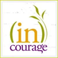 incourage 200