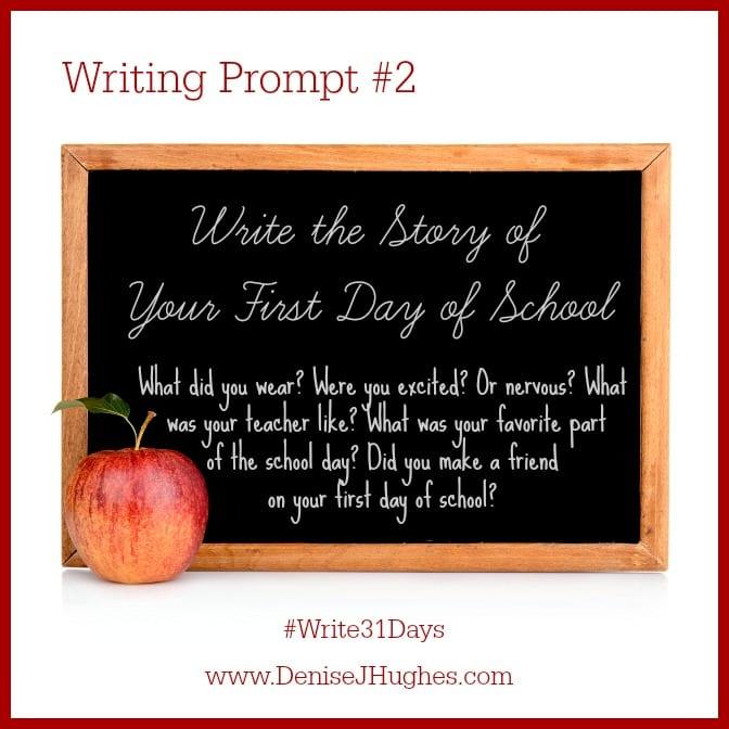 uc essays prompts