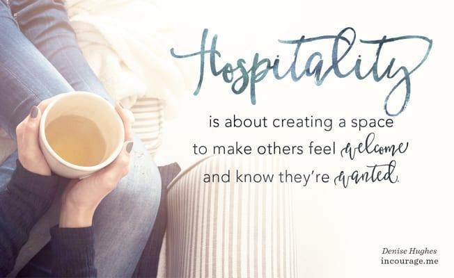 04142016_DeniseHughes_Hospitality