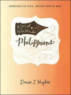 Philippians Cover