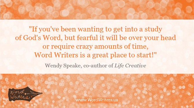 Quote by Wendy